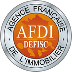 AFDI Defiscalisation