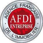AFDI Entreprise