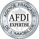 AFDI Expertise