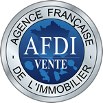 AFDI Vente